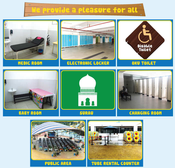 facilities02.png